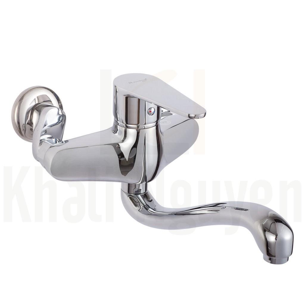 Vòi rửa bát Rangos RG-507