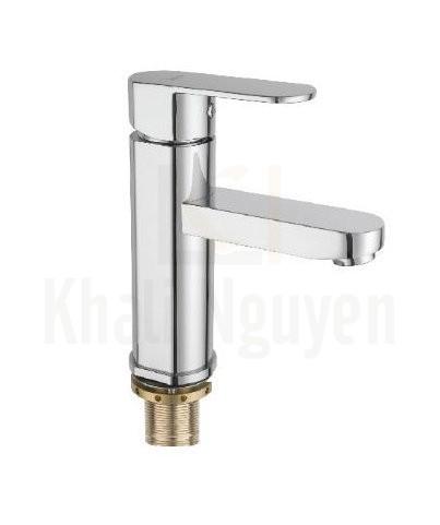 Vòi lavabo Rangos RG-101
