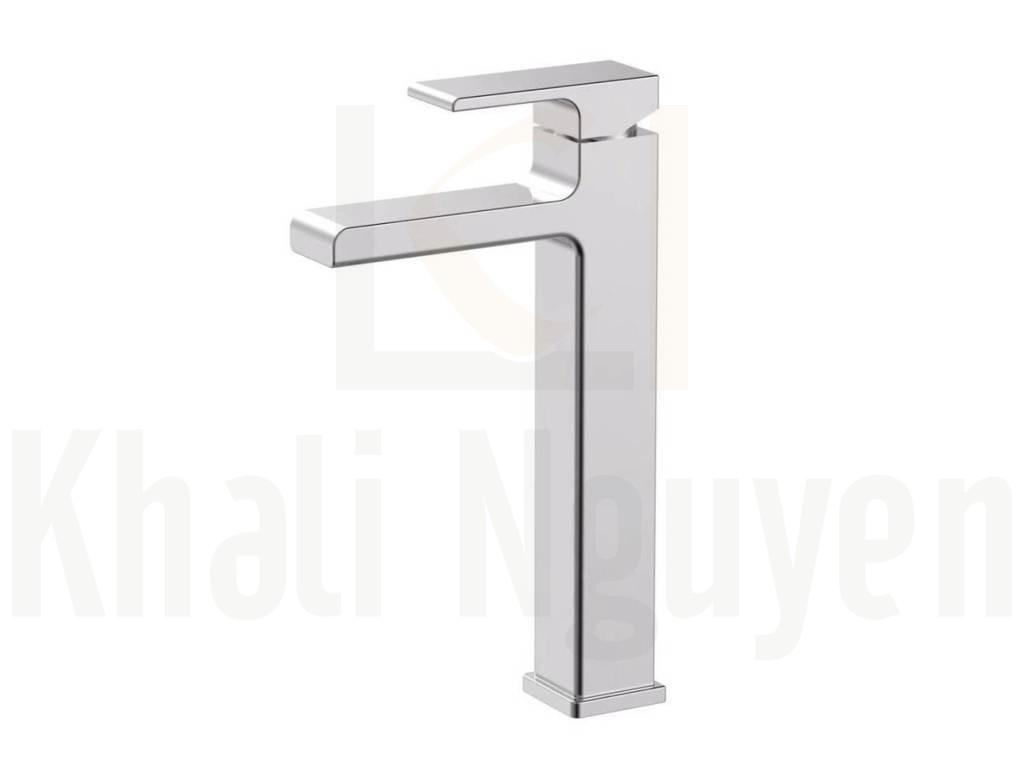 Vòi lavabo Rangos RG-09V2