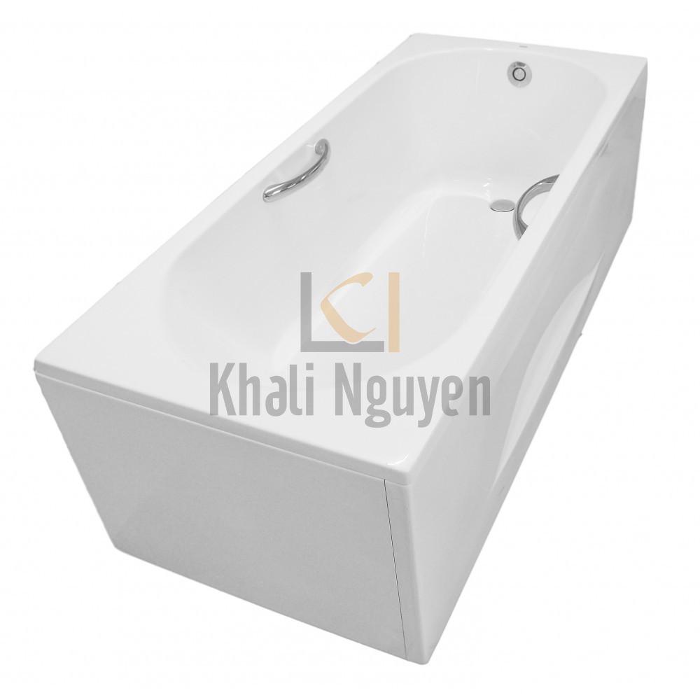 Bồn Tắm TOTO PAY1715HVC/TBVF411