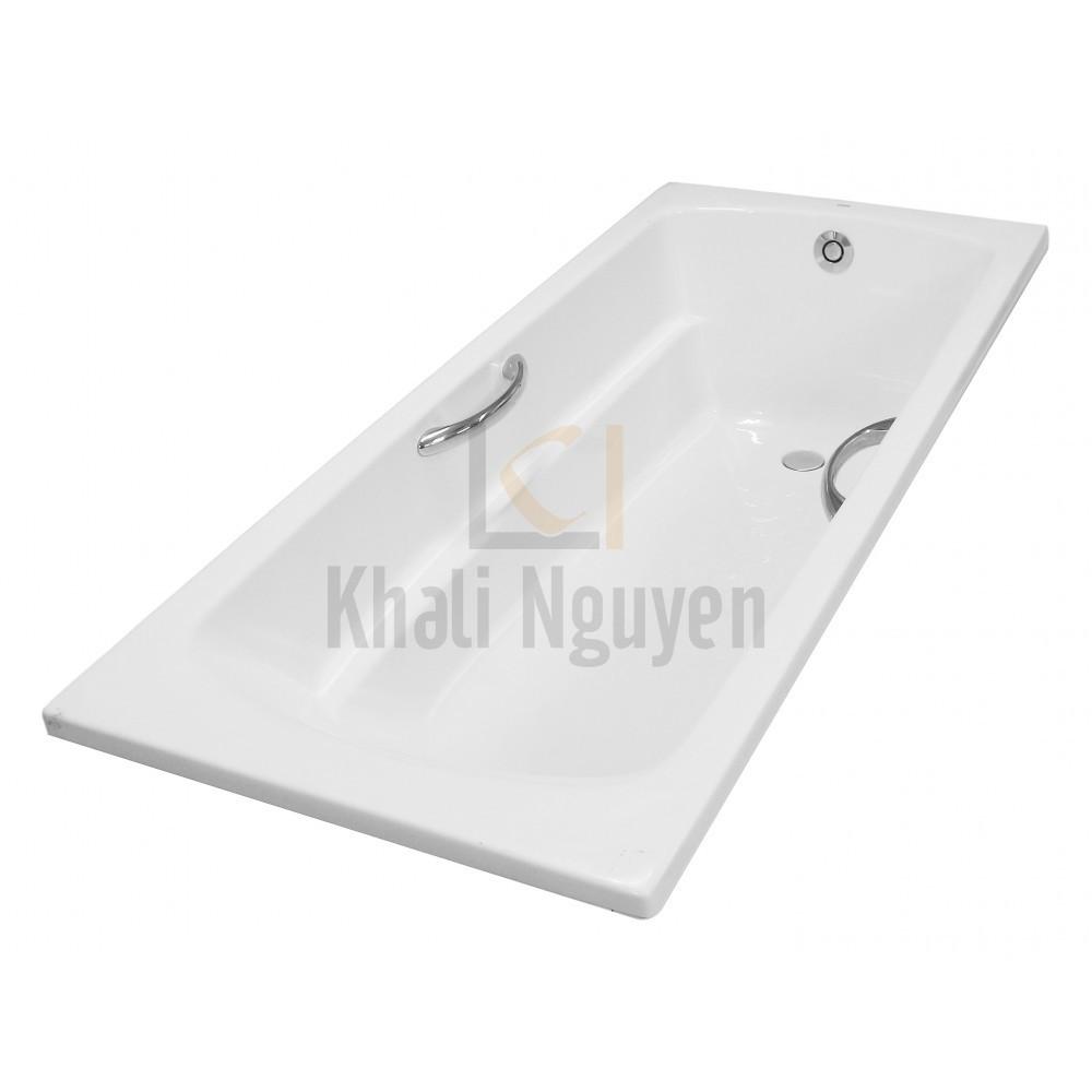 Bồn Tắm TOTO PAY1730HV/TBVF411