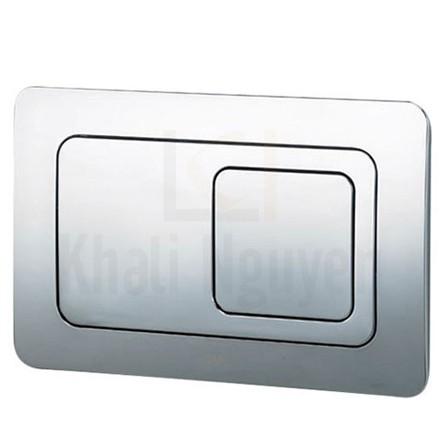 Nắp Đậy Nút Nhấn Xả TOTO MB004CPR