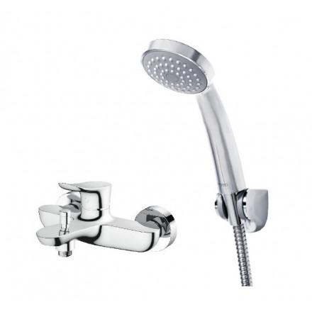 Sen Tắm TOTO TBG01302V/DGH104ZR Nóng Lạnh