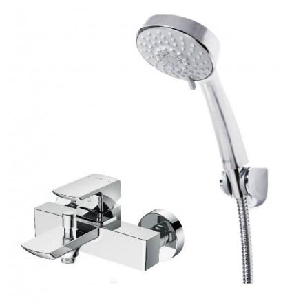 Sen Tắm TOTO TBG02302V/DGH108ZR Tay Sen 5 Chế Độ