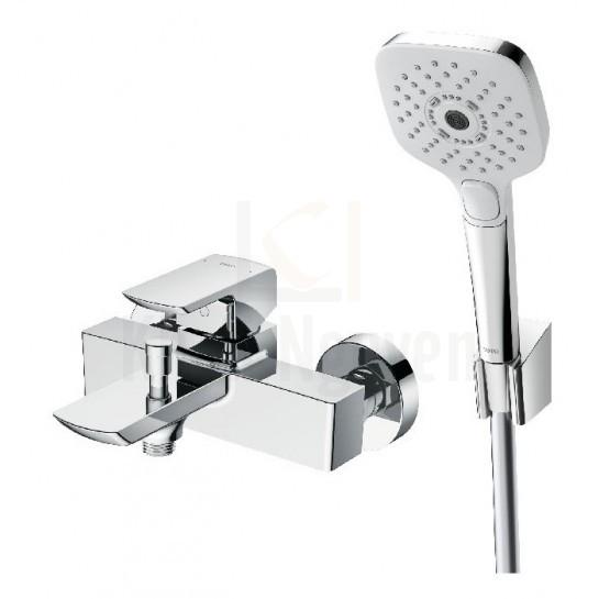 Sen Tắm TOTO TBG02302V/TBW02006A Nóng Lạnh