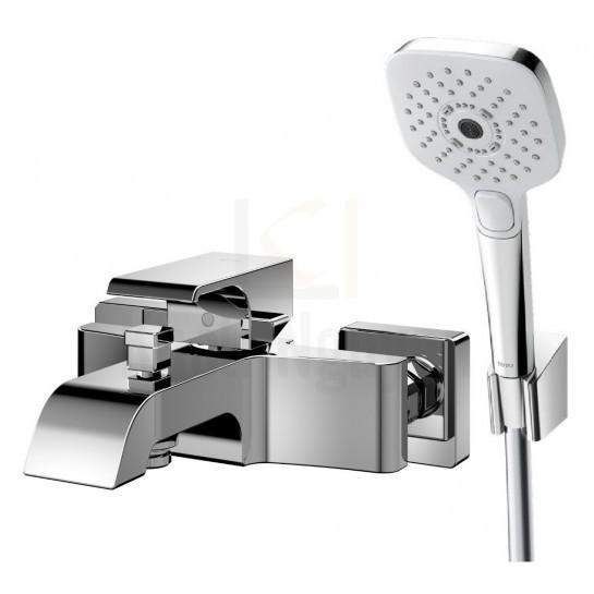 Sen Tắm TOTO TBG08302V/TBW02006A Nóng Lạnh