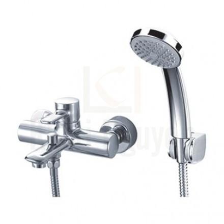 Sen Tắm TOTO TS225A/DGH104ZR Nóng Lạnh