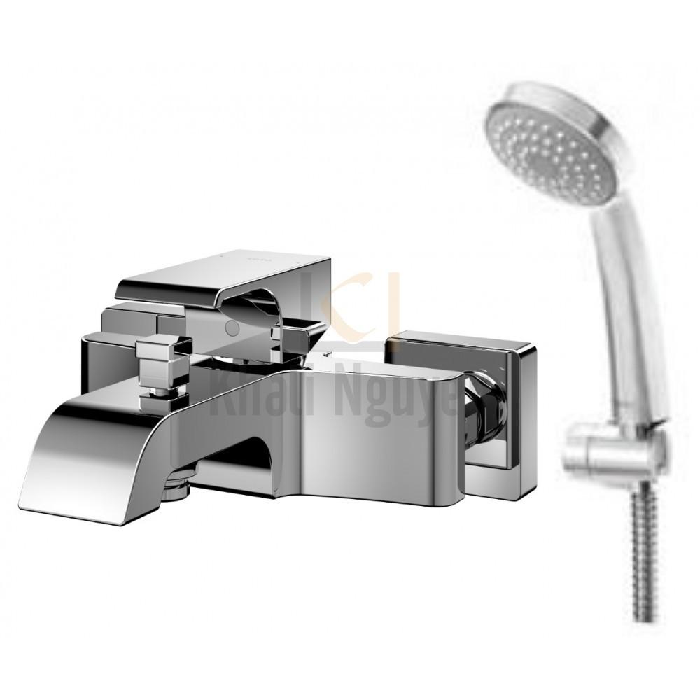 Sen Tắm TOTO TBG08302V/DGH104ZR Nóng Lạnh
