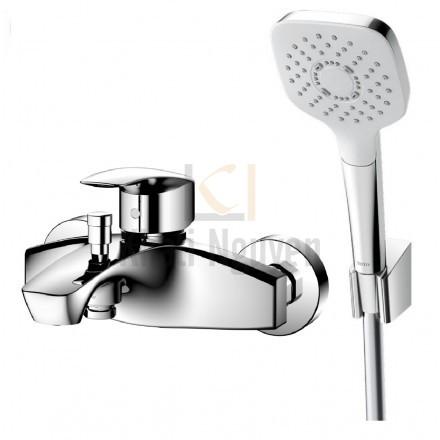 Sen Tắm TOTO TBG09302V/TBW02005A Nóng Lạnh