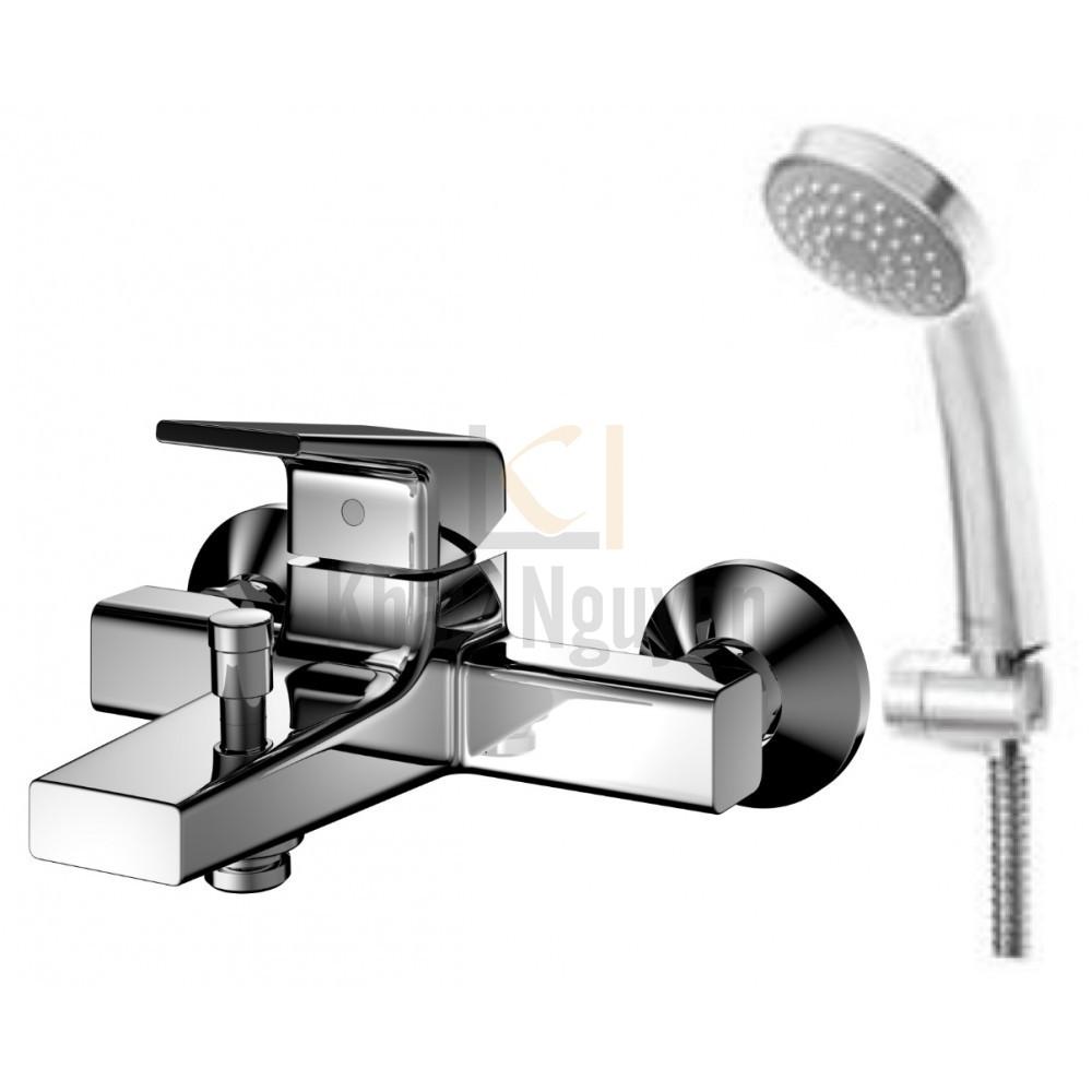 Sen Tắm TOTO TBG10302V/DGH104ZR Nóng Lạnh